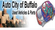 Auto City Of Buffalo
