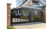 Automatic Door & Gate