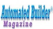 Automated Builder Magazine