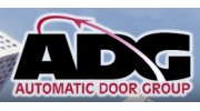 Automatic Door Group