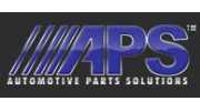 Automotive Parts Solution