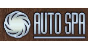 Autospa Of Arizona