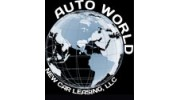 AutoWorld New Car Leasing