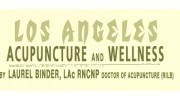 Antelope Valley Acupuncture