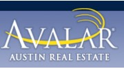 Avalar Austin Real Estate