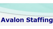 Avalon Staffing