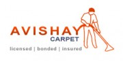 Avishay Boston Carpet Cleaning