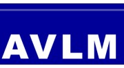 AVLM Technical Services