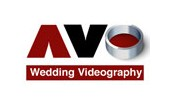 AVO Wedding Videography