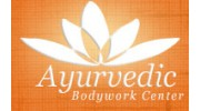 Ayurvedic Bodywork Center
