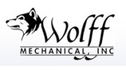 Wolff Mechanical