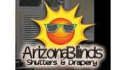 Arizona Blinds