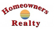 Sun Lakes Homeowners Realty