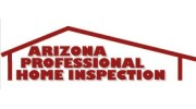 Arizona Professional Home Inspection
