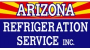 Arizona Refrigeration Service
