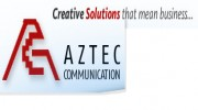 Aztec Communication
