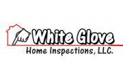 White Glove Home Inspection