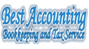 Accountant in Rancho Cucamonga, CA