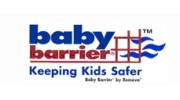 Baby Barrier