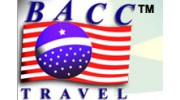Bacc Travel