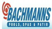 Bachmann Pool & Spa
