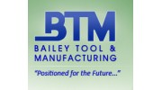 Bailey Tools Mfg