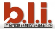 Baldwin Legal Investigations