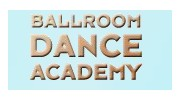 Dance School in Los Angeles, CA