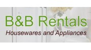 B & B Appliance Houseware
