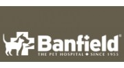 Banfield The Pet Hospital