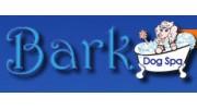 Bark Dog Spa & Boutique