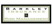 Barkley Insurance Agents-Brokers