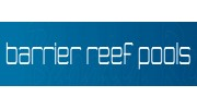 Barrier Reef Pools & Spas Of The Grand Strand