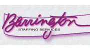 Barrington Staffing Service
