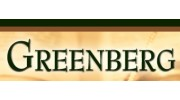 Greenberg Law Firm