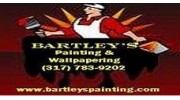 Bartleys Painting & Wallpapering