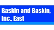Baskin & Baskin Inc East
