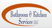 Bathroom & Kitchen Service