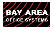 Bay Area Office Systems