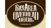 Bay Area Overhead Door