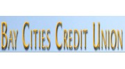 Bay Cities Credit Union