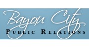 Bayou City Public Relations