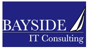 Bayside IT Consulting