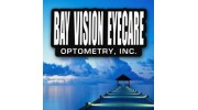 Bay Vision Eyecare Doc Of The Bay