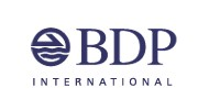 BDP International Inc