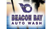 Beacon Bay Auto Washes