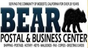 Bear Postal & Business Center