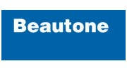 Beautone Office Products
