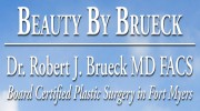 Brueck, Robert J MD
