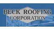 Beck Roofing